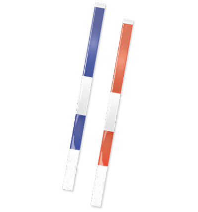 AlerTox® Sticks