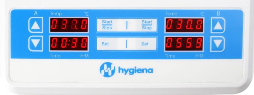 Digital Dry Block Incubators
