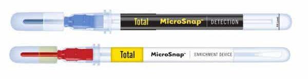 MicroSnap Total