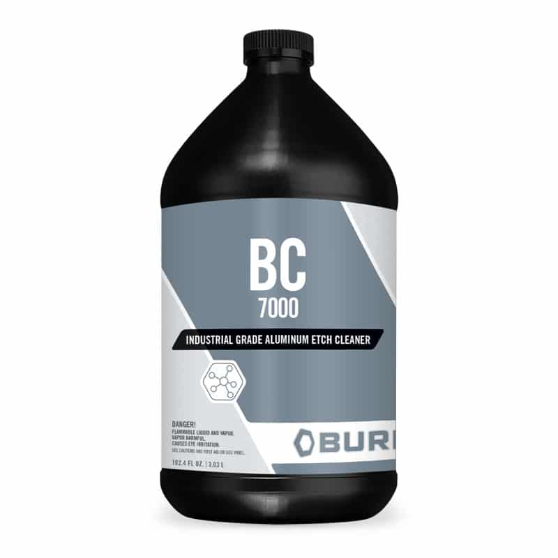 BC-7000 Heavy-Duty-Metal-and-Aluminium-Cleaner-and-Etch