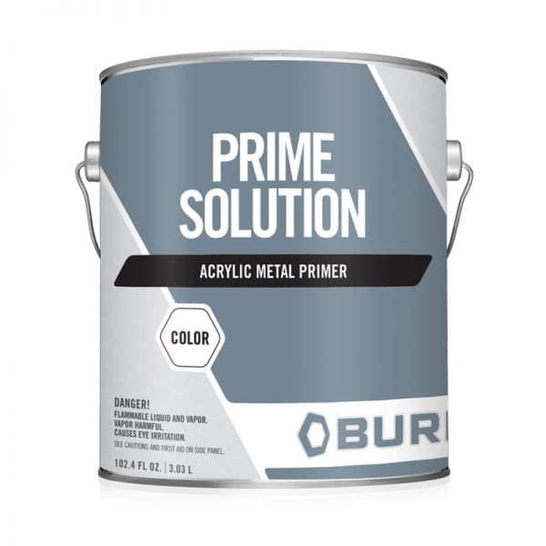 Prime Solution 5253