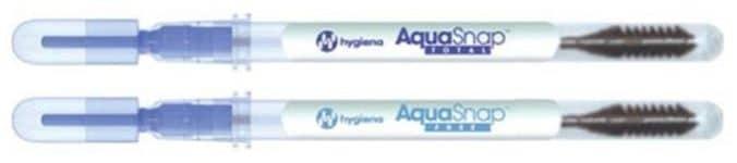 AquaSnap